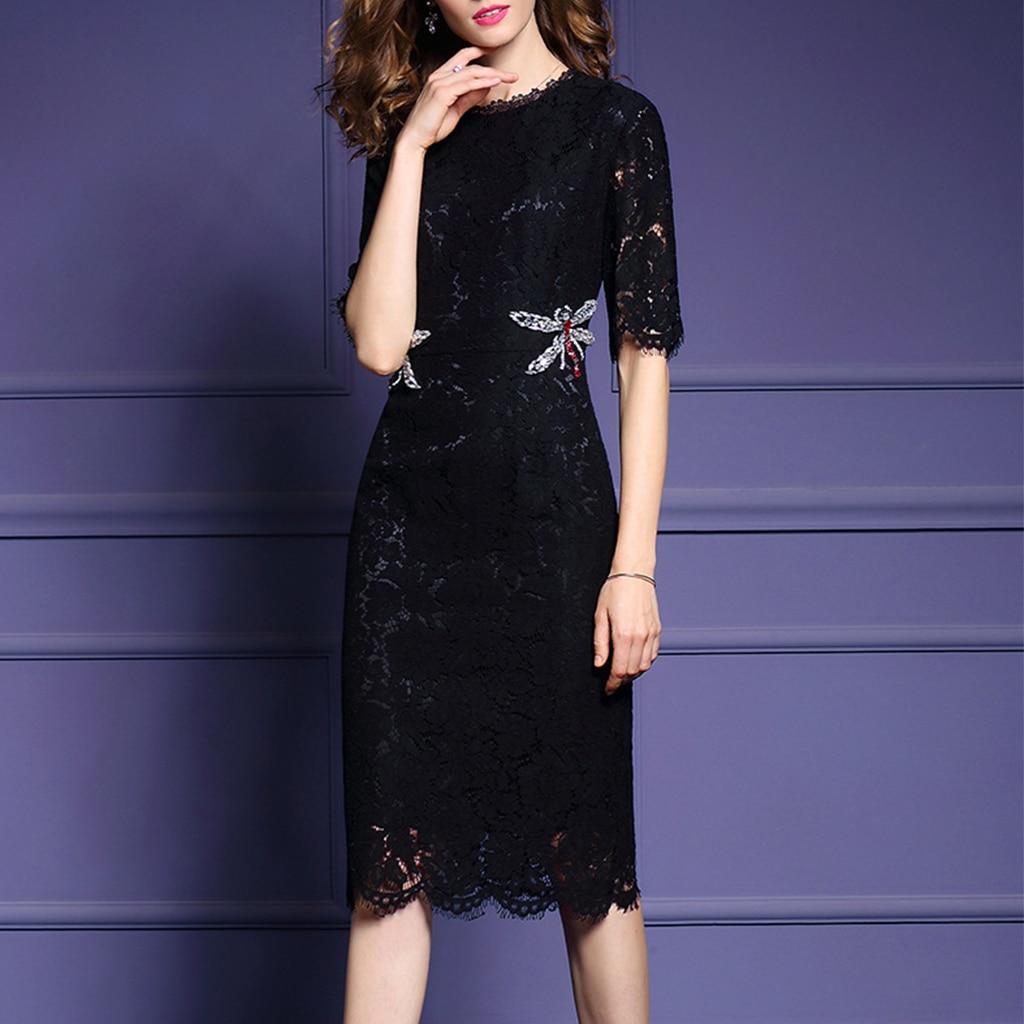 Excepcional Vestidos De Cóctel Estilo De La Vendimia Ideas Ornamento ...