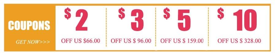 lian coupons 900