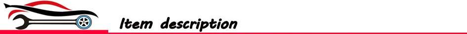20 шт Белый 67771-22010 облицовка дверной панели нейлоновый зажим фиксатор-задвижка для Land Cruiser Camry Cressida 1986-2010