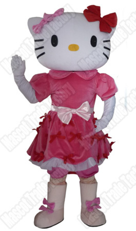 cosplay costume adult  mascot costume