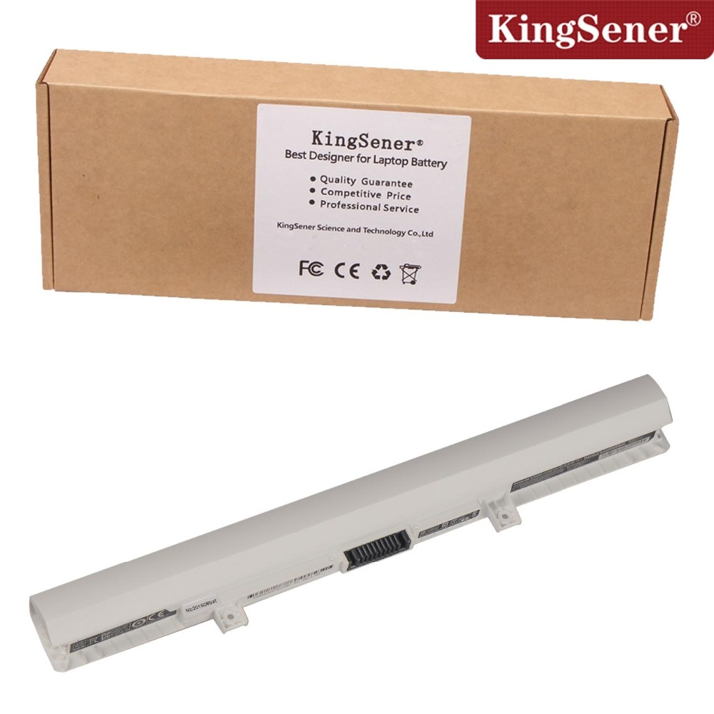 14.8V 2800mAh PA5186U-1BRS New Battery For Toshiba Satellite C50D C55 C55D C55T L55 L55D L55T PA5185U-1BRS PA5184U-1BRS PA5186U 15 6 for toshiba satellite c55dt a5174 c55dt a5244 l55t a5232 l55t a5186 l55t a5290 l55t a5226 touch screen panel digitizer
