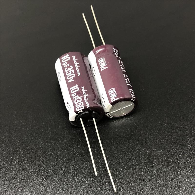 100pcs 0805 50V SMD 50v 4.7uF RoHS Capacitors NEW