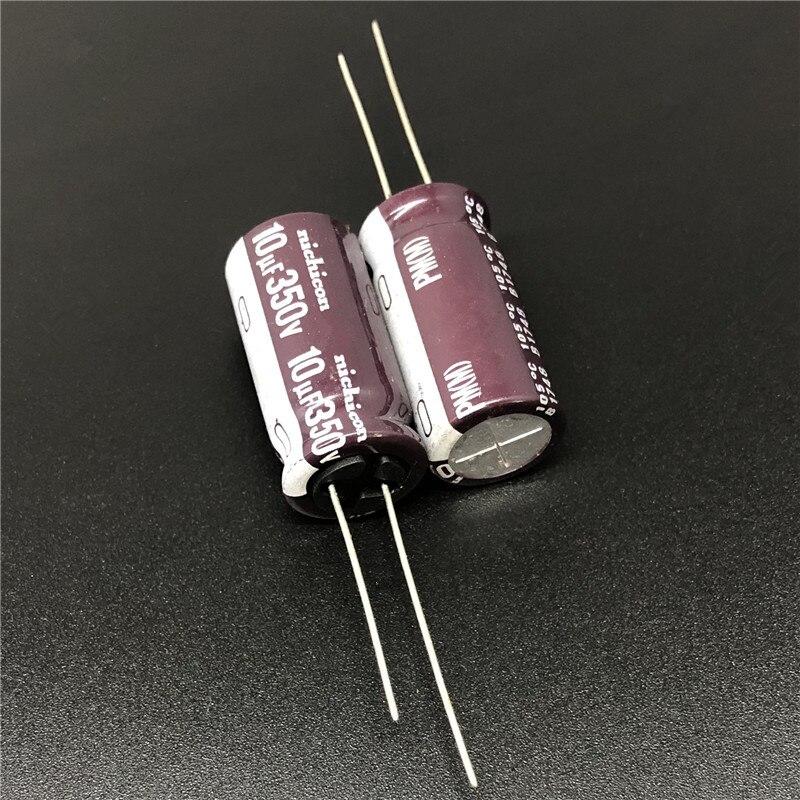 POWER SUPPLY BOARD E129401 PT-65-R6 *PZB*