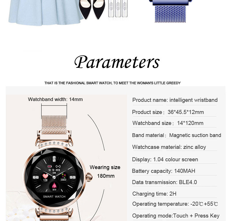 smart watch (24)