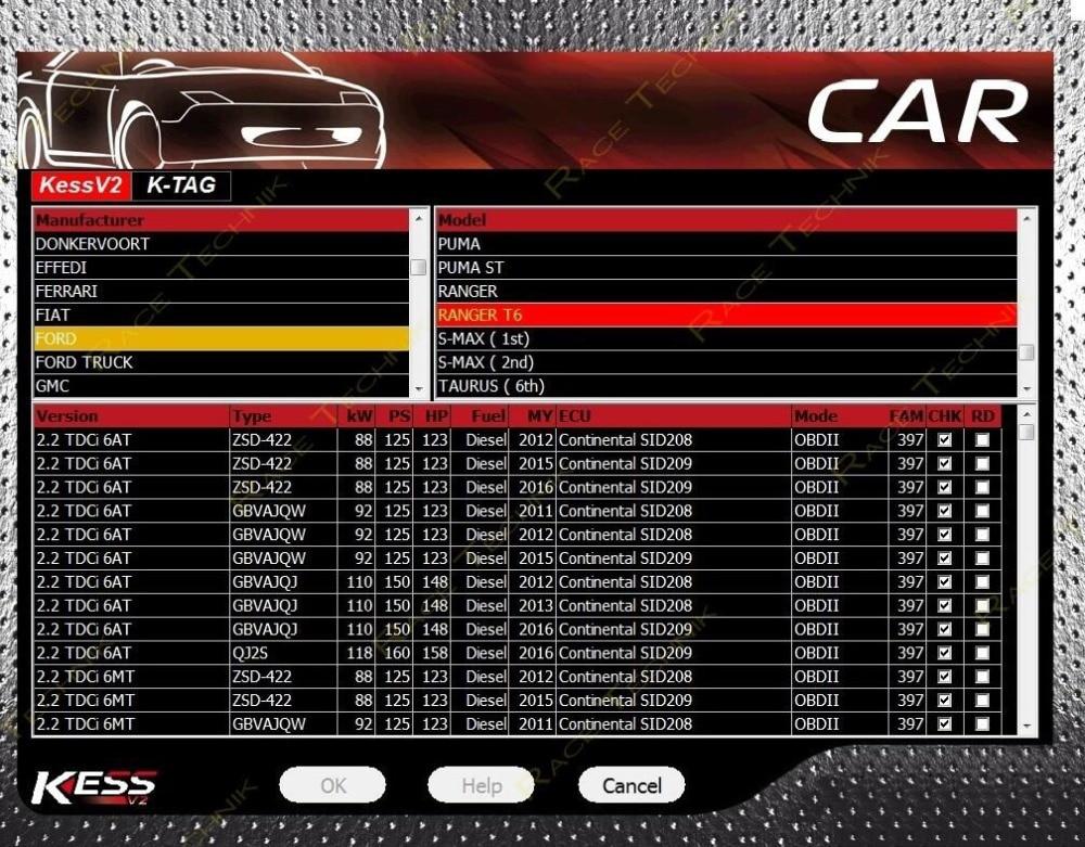 HTB1S3BbCv9TBuNjy0Fcq6zeiFXaM V2.47 Online EU Red KESS V2 5.017 Full Master OBD2 Manager Tuning KESS V5.017 4 LED KTAG V7.020 BDM Frame K-TAG 7.020 ECU Chip