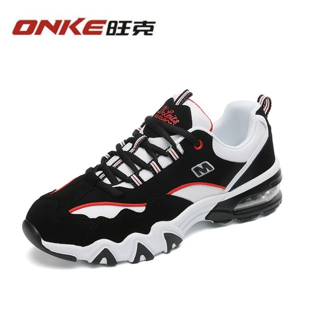 f17a87005e2eb ONKE ladies walking shoes zapatillas deportivas mujer chaussures de course  sneakers superstar shoes women zapatos para