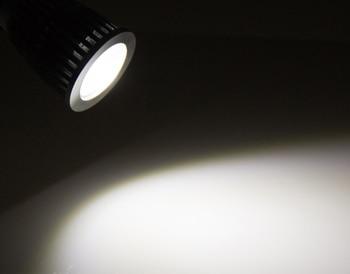 Lâmpadas Led e Tubos para iluminação sala de estar Lâmpada Led : Lâmpada de Refletor
