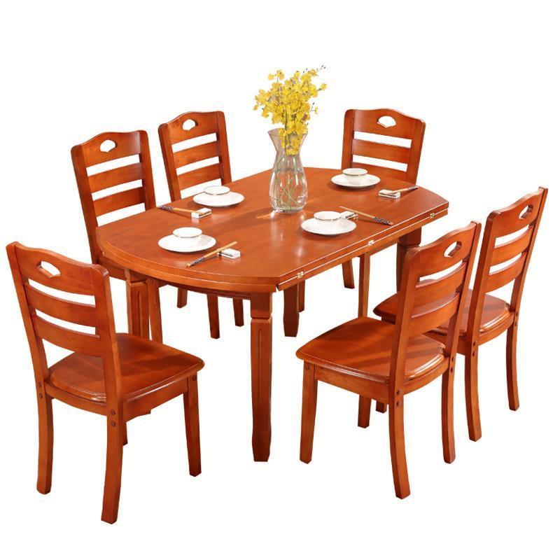Masasi Set Juego Comedor Eet Tafel Dinning Ein Langer Comedores Mueble Vintage Holz Schreibtisch Tablo Mesa De Jantar Esszimmer Tabelle Esszimmer Möbel