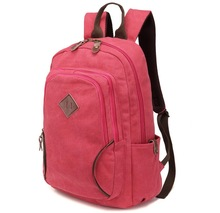 New Style Hot Sales Top Quality Fashion Backpack For Girls Big Capacity Free Shipping
