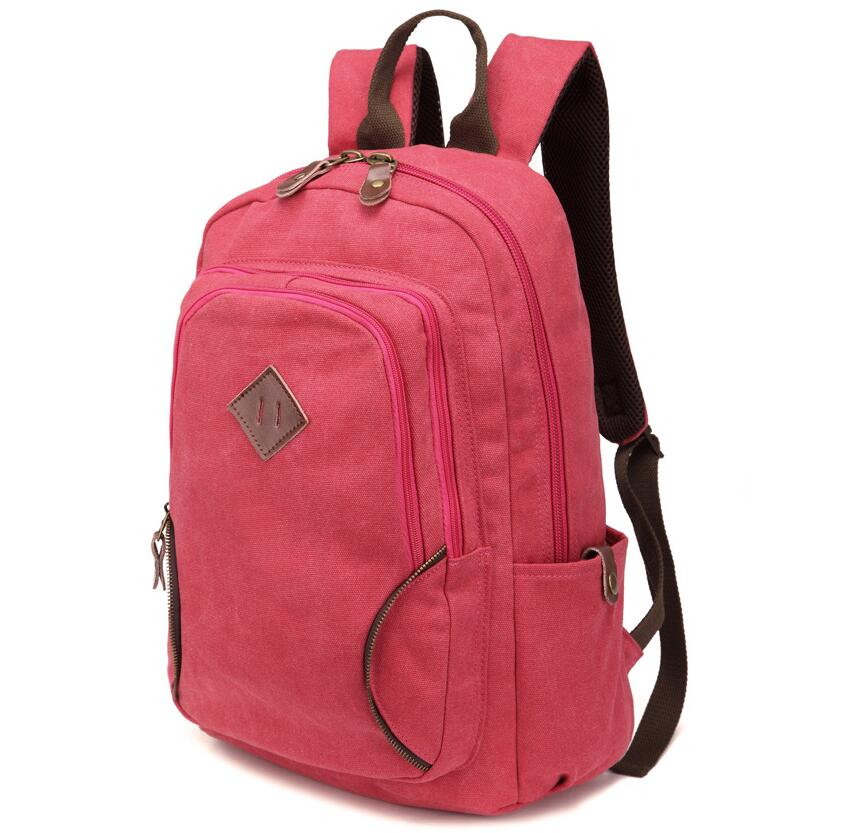 New Style Hot Sales Top Quality Fashion Backpack For Girls Big Capacity Free Shipping цены онлайн