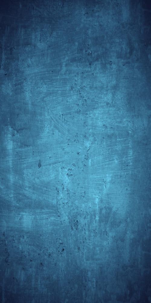 6849e918cdc86 ᗕHuayi 5x7ft fotografia fundo azul sólida d-9796 - a307
