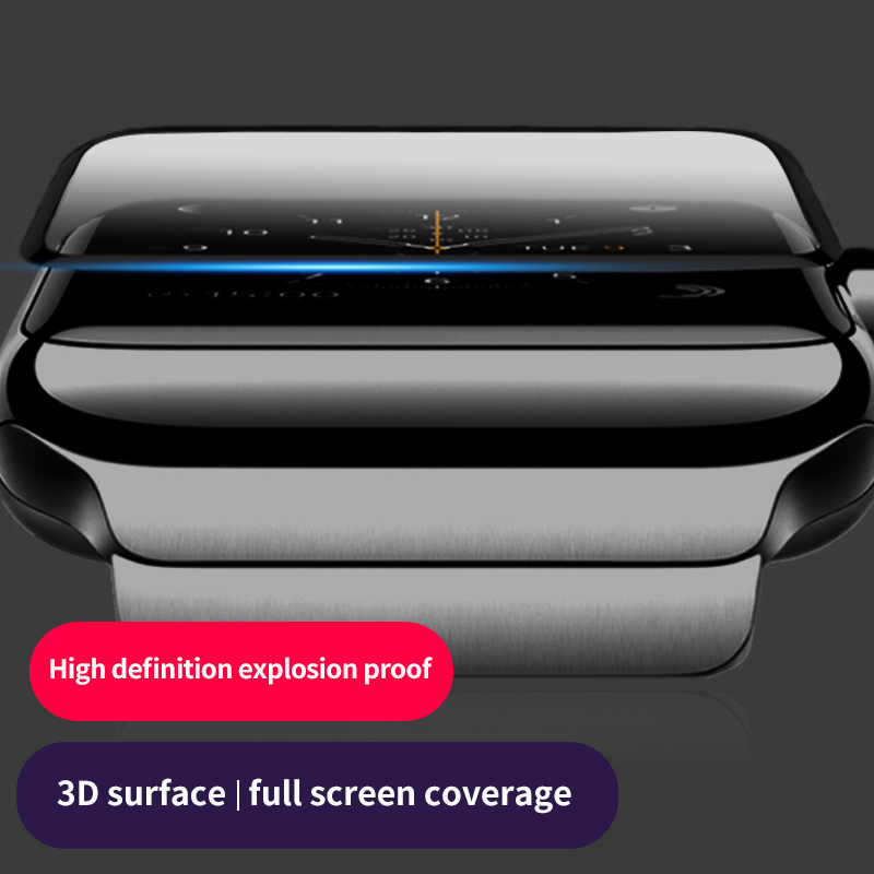 4D-3D-curved-surface-9H-Tempered-Glass-film-For-Apple-watch-38mm-42mm-Screen-Protector-for (1)