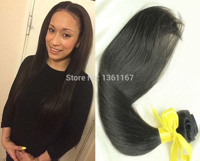 High definition pictures 6a unprocessed virgin brazilian straight high definition pictures 6a unprocessed virgin brazilian straight hair weaves100 brazilian human pmusecretfo Images