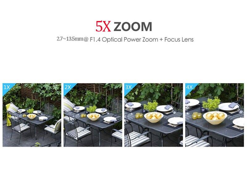 2.7-13.5 zoom