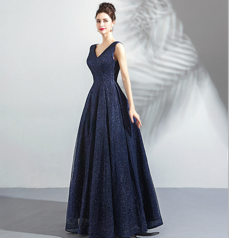 ... Dresses  Occasion  Formal Evening. View all specs. Product Description a22ccf32e5d4