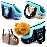 Fashion-Cat-Carrier-Pet-Bag-Pet-Sleeping-Bag-For-Dogs-Dog-Bags-Outdoor-Travel-Pet-Bag.jpg_640x640_