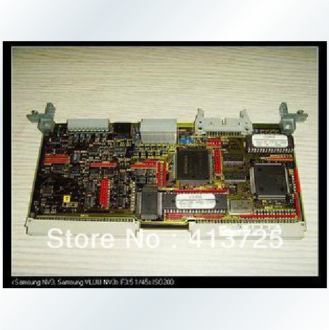 Disassemble CU1 for inverter power Board 6SE7090-0XX84-0AA1 lt46729fx juc7 820 00025066 t460hw03 used disassemble
