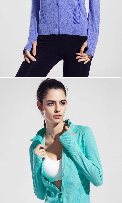 sweatshirt for woman