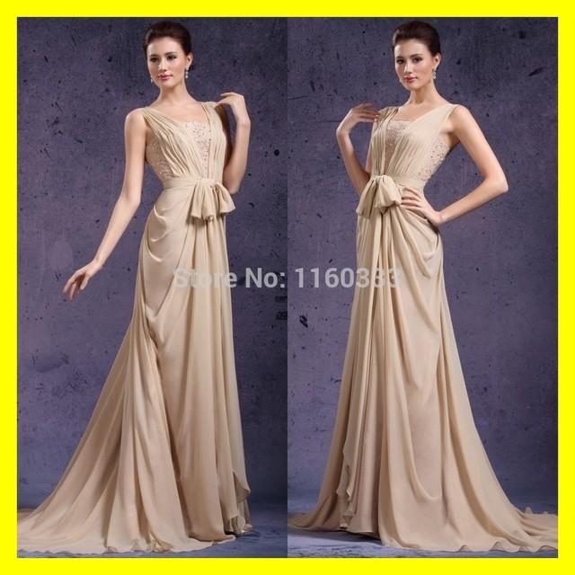 Petite Evening Dress Long Prom Dresses Online Malaysia Sexy Cheap A