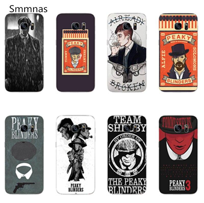 peaky blinder phone case iphone 7