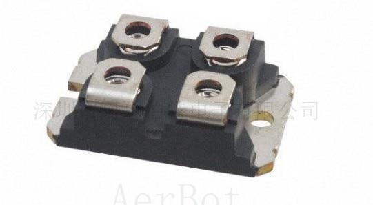 APT60GF60JU2 N new and original IGBT semikron semikron skm100gb128d skm100gb123d original new igbt modules