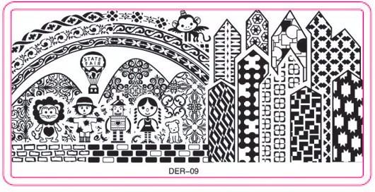 DER-09