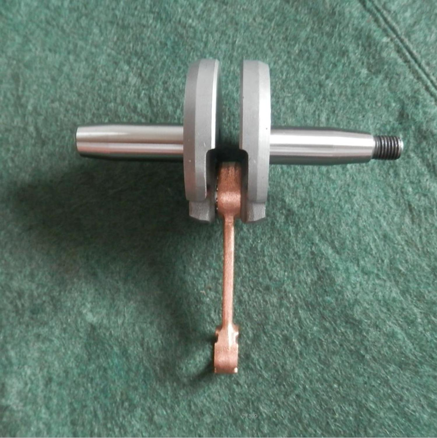 CNC tailstock for rotary axis A axis 4th axis cnc router machine 50mm engraving milling