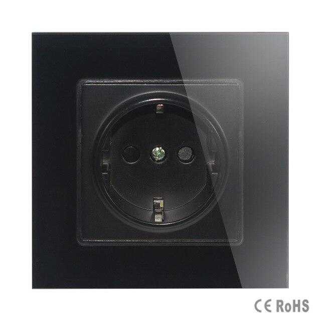 2017-Hot-sale-EU-Standard-Power-Socket-AC-110-250V-16A-Wall-Power-Socket-black-Color.jpg_640x640