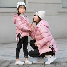 e5c8623752f Family Look Куртка – Купить Family Look Куртка недорого из Китая на ...