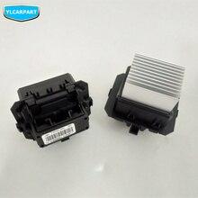 Для Geely Atlas, Boyue, NL3, SUV, Proton X70, Emgrand X7 Sports, автомобиль кондиционер воздуходувки резисторы