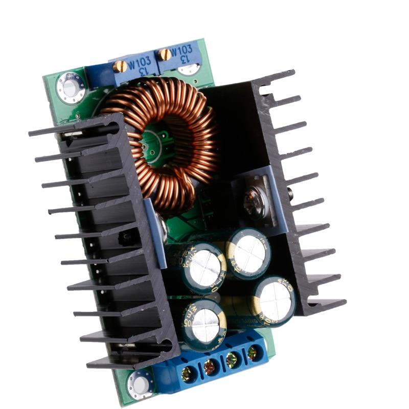 Comutação DA Fonte de Alimentação down ajustável power module abastecimento-y103 Saída : Other