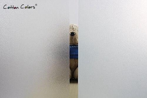 CottonColors სახლის აბაზანის - სახლის დეკორაცია - ფოტო 5