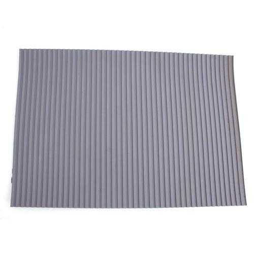 15*10cm Grooved Rubber Work Bench Pad Tool & Parts Mat with Adhesive Backing With Small size watch tools