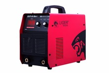 Welding welder ZX7-315S-T Inverter DC electrode welding ARC SMAW 220V 380V 300AMP stick rod Dual Voltage Air cooling IGBT