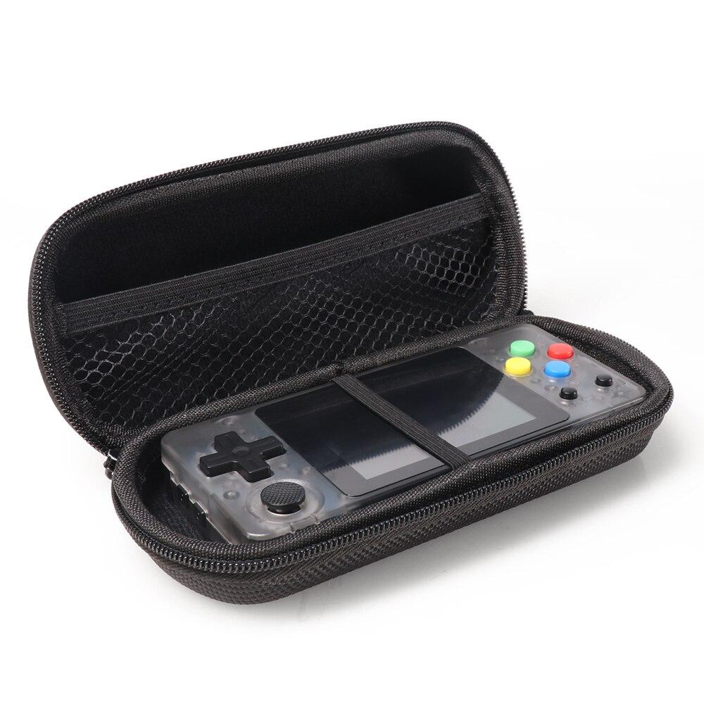 Protection Bag for PocketGo and LDK Landscape Version game console 1