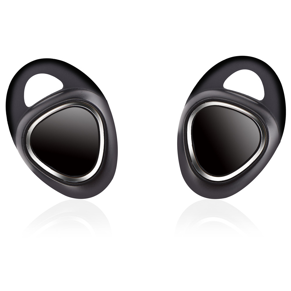 Sport In-Ear Earbud Wireless Cord-Free for Samsung Gear iConX SM-R150 цена и фото