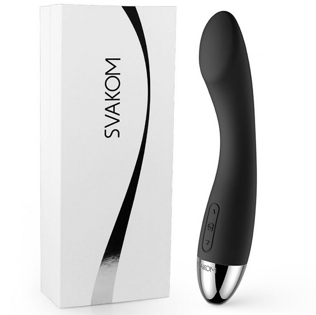 Waterproof G Spot Vibrators Sex Machine Mute Clitoris Stimulator Vibrator USB Adult Sex Toys for Woman Sex Shop AV Wand Massager