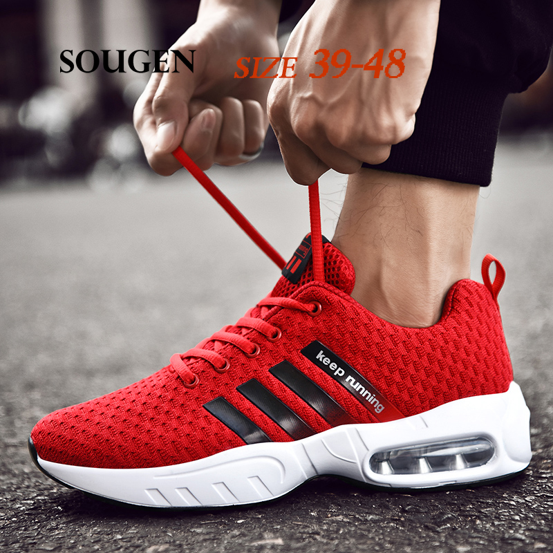 Male Size 48 Tenis Masculino Adulto Krasovki Men 2019 Sneakers Canvas Shoes Men Sports Shoes Summer Chaussure Homme Superstar