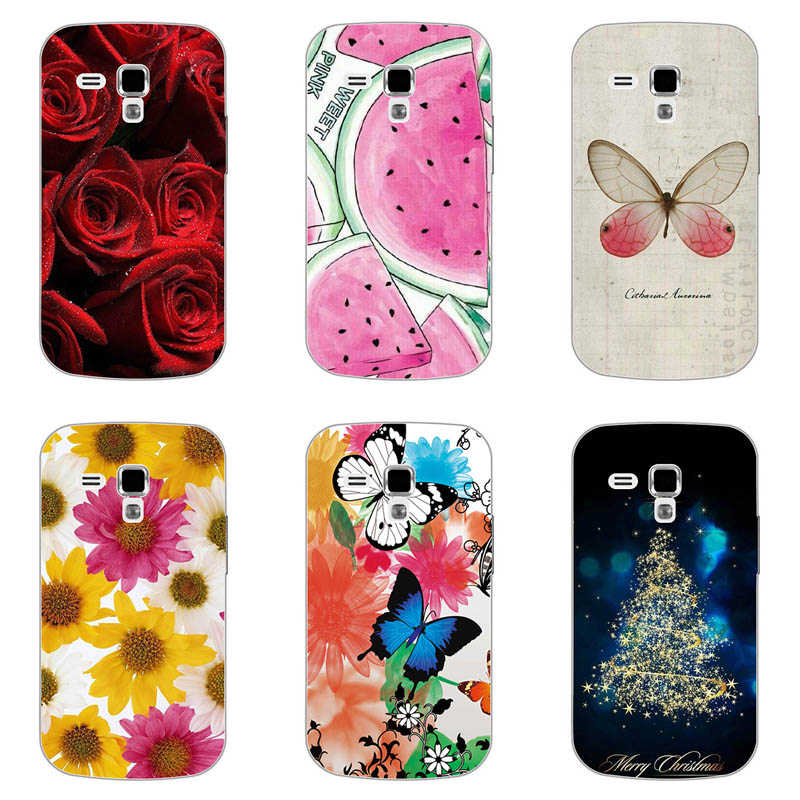 top 8 most popular galaxy trend plus cat brands and get free