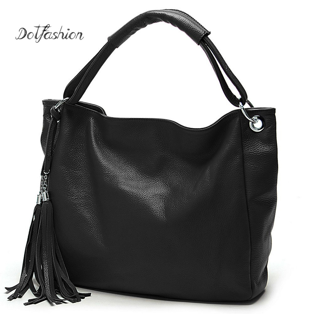 Online Get Cheap Womens Black Bag -Aliexpress.com | Alibaba Group