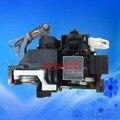 Alta qualidade original nova bomba de tinta para epson L1800 1500 W 1430 L1300 unidade de bomba de unidade de limpeza