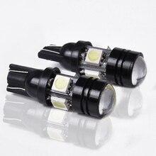 Объективом tiguan проектора яркость лампочки упаковка сид стайлинга высокая авто автомобилей