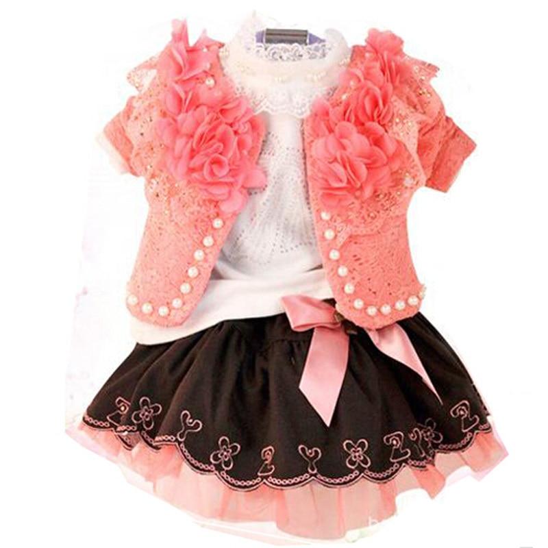 Popular Infant Dress Coat-Buy Cheap Infant Dress Coat lots from
