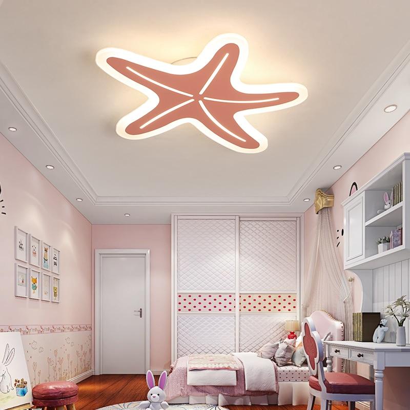 Inspirational Ceiling Lights For Kids Bedroom