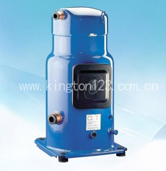 US $458 0 |danfoss compressor SZ160,SZ175,SZ185,SZ240,SZ300,SZ380,danfoss  compressor r407c,danfoss dc inverter scroll compressor on Aliexpress com |