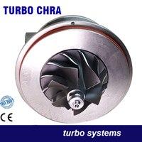 TF035 TD04 Turbo chra 49377 03030 4937703010 4937703020 4937703030 cartridge for Mitsubishi Pajero II 2.8 TD 94 97 engine: 4m40