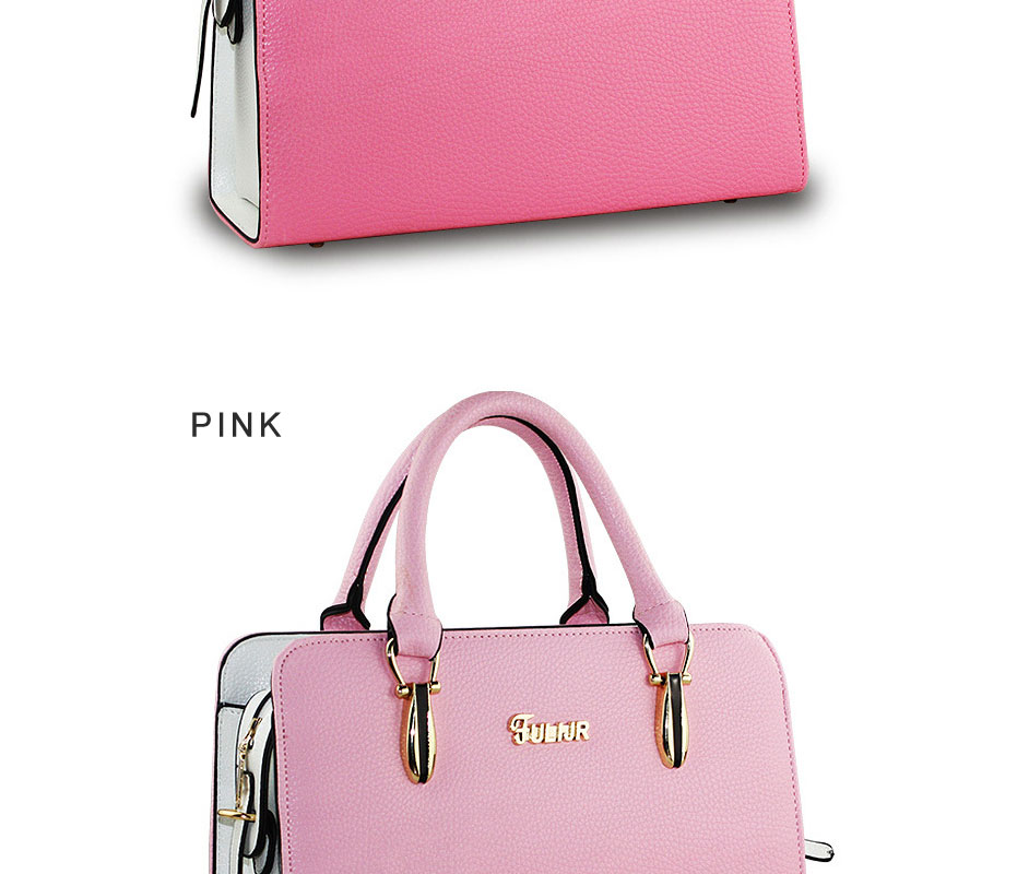 C-_Users_admin_Desktop_handbags-women_02