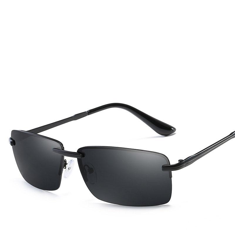 0adceca8b Óculos Polarizados Steampunk Carter Raios Quentes Homens De Luxo Da Marca  óculos de Sol Lunette Shades