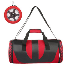 e3b033a779 Buy travel bag tires and get free shipping on AliExpress.com