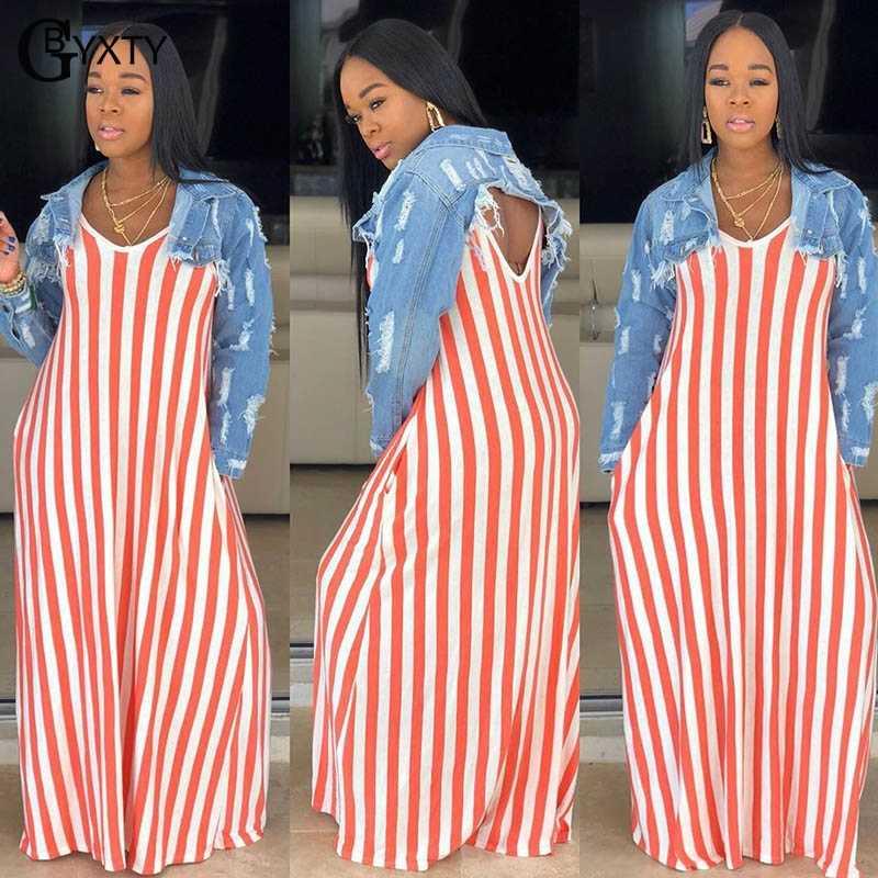 Gbtxty Streetwear Ultra Korte Denim Jassen Vrouwen Ripped Gaten Lange Mouwen Cropped Jeans Jas En Jas Bomberjack ZL350